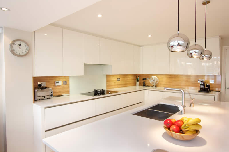 kitchen-countertops-explained